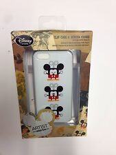 Disney, Mickey Mouse iPhone 5 Case - Artist Series Two