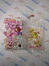 Anime Tokyo Mew Mew Mew Purin Real Figure Collection Gashapon Furuta Japan
