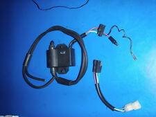 SKIDOO ROTAX 503 CDI BOX BLACK BOX/ COILS FIT DUCATI BRAND NEW ITEM