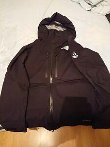 North Face TNF Men's SUMMIT SERIES L5 FUTURELIGHT Jacket