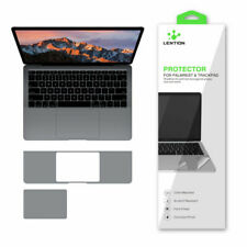 LENTION Palm Rest Skin Trackpad Protector Cover for 2020 MacBook Air 13 A2179