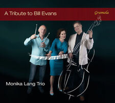 CD de musique pour Jazz Bill Evans