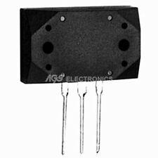 2SC2525 - 2SC 2525 - C2525 Transistor 120V 12A