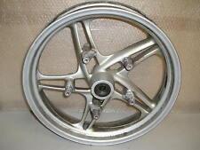BMW K1200GT, K1200RS, R850/1100R, R1100S/RS Front wheel BMW Pt Nr 36317650026