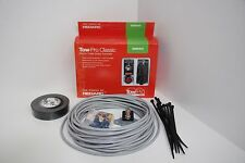Redarc EBRHV2 Electric Trailer Brake controller kit Tow-Pro Classic