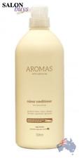 NAK Aromas Colour Conditioner With Argan Oil 1 Litre