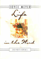 Life in the Word by Meyer, Joyce