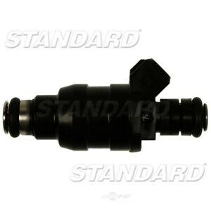 New Fuel Injector Standard Motor Products FJ28