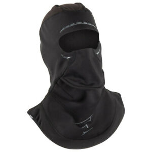 509 HEAVYWEIGHT Balaclava Face Mask Under Helmet Neck Face Warmer -S-M-L-XL- NEW