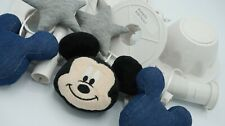 Disney Baby - MICKEY MOUSE  CRIB Musical Mobile  SEE DETAILS