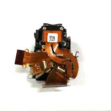 Original View Finder Penta Prism Focus Screen Assembly For Nikon D300s Repair