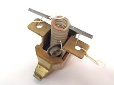 Westinghouse 22B1721D1 Stationary Contact Assembly