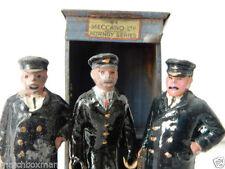 Unbranded 2-5 Vintage Toy Soldiers