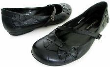 Schuhe mit kleinem Trichter im Pump Stil für Damen