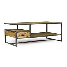 Small Table 1C Egon 120X60, IN Acacia