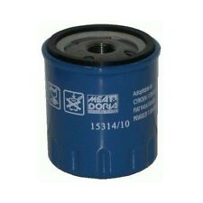 Filtre a huile Peugeot Citroen  OC310 -  W716  1 - LS903 NEUF