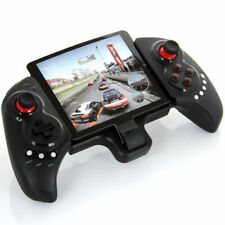 Wireless Gamepad Bluetooth Telescopic Controller For Android iOS Win PC TV Phone