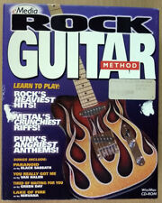 """Essential Guitar Pack EG07091 22/"""" x 7/"""" x 44/"""" By eMedia Music Learning Kit New"""