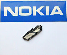 ORIGINALE Nokia n97 MINI CELLULAR Antenna Antenna Assy 040-076238 5650782 NUOVO NEW