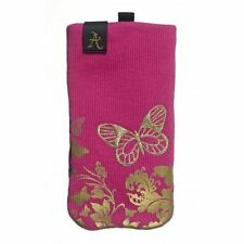 Accessorize Universal Case for Mobile Phones and PDAs