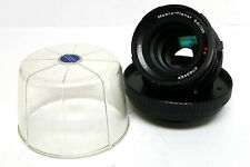 Carl Zeiss Hasselblad 135mm f5.6 Makro-Planar T* CF Fixed-Bellows Lens NR