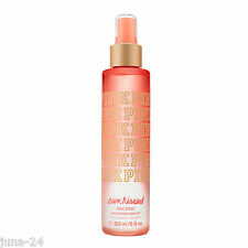 (16,64€/100ml) PINK by Victoria's Secret Wave Haar Hair Spray 180ml SUN KISSED