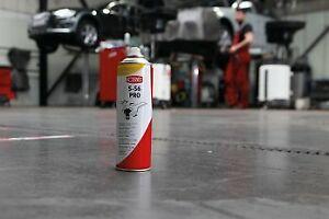 CRC   5-56 PRO Multipurpose Spray   500ml   32734-AA