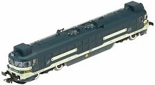 "Electrotren E2365D Diesellokomotive Reihe 354.001"" Virgen de Covadonga/DC Dig..."