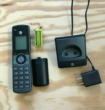 AT&T CLP99007 Dect 6.0  Add On Phone