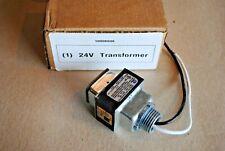 Oem 4010 Ap-4010 Aprilaire Humidifier Transformer 120 24 Volt 10Va Gp-Lt240V420T