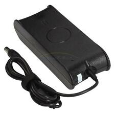 AC Adapter for Dell Inspiron E1705 1150 1427 1425 1525 90W Charger