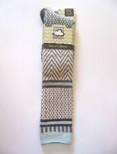 World's Softest Socks - Weekend Collection - Savannah - Knee High - NEW
