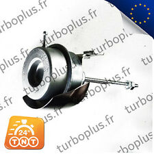 Actuator wastegate RENAULT CLIO 3 ESTATE 1.5 DCI 106 cv 54399700030 54399700070