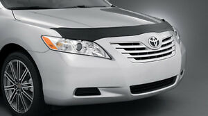 Genuine Toyota Front End Mask for 2007-2011 Toyota Camry-New, OEM