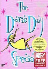 The Doris Day Special (DVD, 2007)