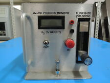 AFX H1-2X-ACU OZONE PROCESS MONITOR