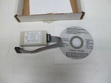 Elprotronic FlashPro430 MSP430 Flash Programmer USB-MSP430-FPA-STD