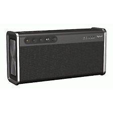 Creative iRoar Go Portable 5-driver Weatherproof Bluetooth Speaker - Black