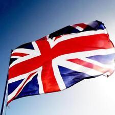 Fahne Gro�Ÿbritannien Great Britain UK GB Flagge flag 90x150 cm 2018~