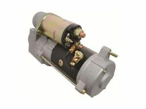 Starter 7KBW27 for C1500 Suburban C2500 Jimmy K1500 K2500 K3500 V1500 V2500