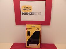 Otterbox Defender Case w Screen Protector for BlackBerry PlayBook Tablet