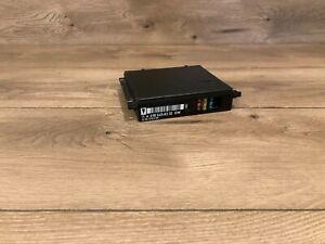 92_99 MERCEDES BENZ W140 S500 S320 BODY CONTROL MODULE BCM OEM #3