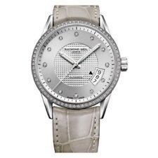 Raymond Weil Freelancer RAYMOND WEIL Wristwatches