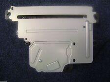 Printer  Scanner Assembly for Dell 1720n