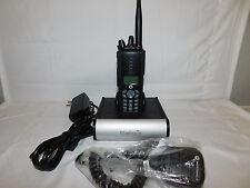 EF Johnson Kenwood VP900 VHF 7/800mhz Dual Band P25 Phase II radio APX7000 TDMA
