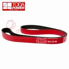 TODA Racing Timing Belt for RAV4 SXA10 1998/5-2000/5 3S-GE 06141-3SG-000