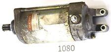 Aprilia RSV Mille 1000 RR ´03 - Motorino di avviamento