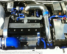 Vauxhall astra collecteur couvrir Z20LET... Z20LEH. MK4. MK5 heatshield.vxr.