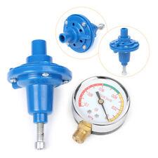 Vacuum Regulator Gauge Controller: Pulsator Surge Milker Hardware Kit Cow Goat+