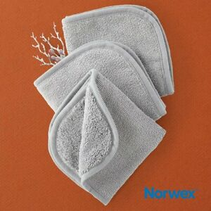 Norwex LIMITED-EDITION Ultra Plush Body And Face Pack